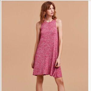 Wilfred Free Rosa Dress